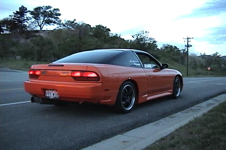 projects 5 socal240sx.org
